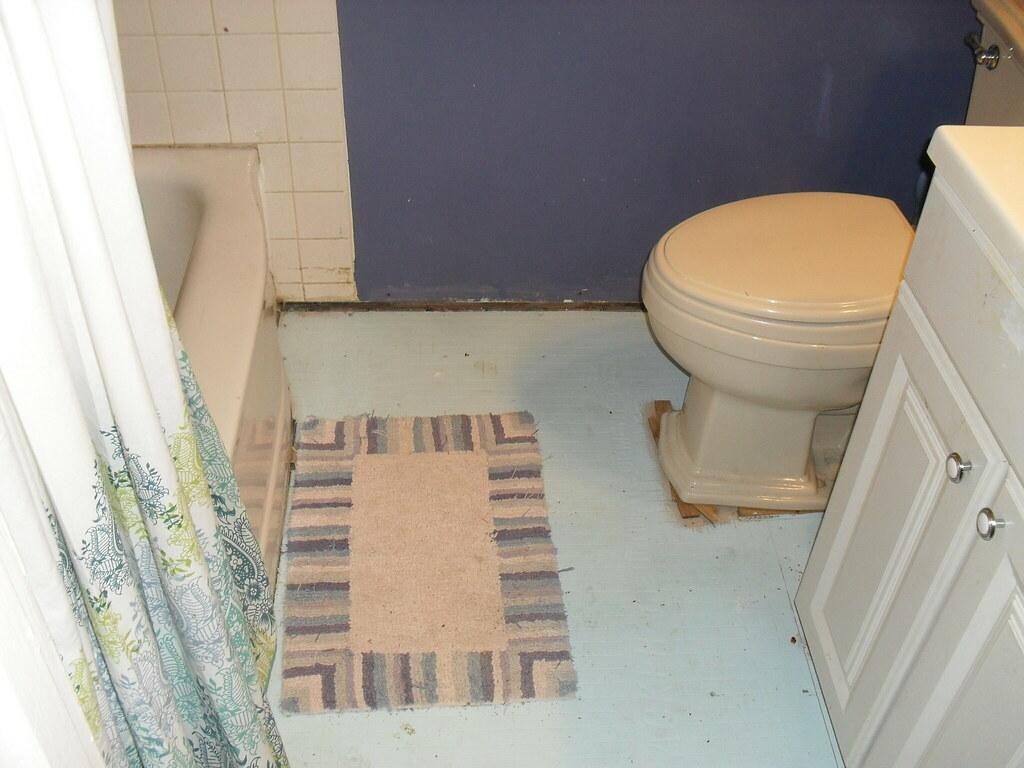Cork Floors In Bathrooms In Bathrooms Blood On The Dance Floor Michael Jackson Album
