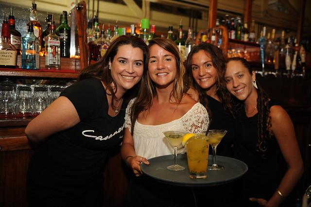 030 Sean M. Hower(c) Casanova Bar 2011