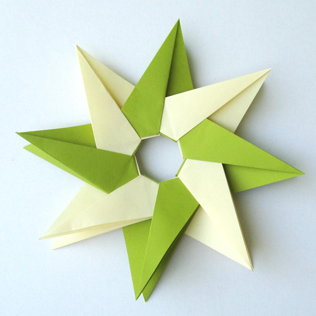 Contact us at Origami-Instructions.com | 1024x1024