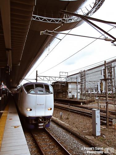 2011Kyoto_Japan_ChapOne_3