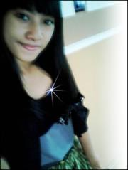 Photo0102