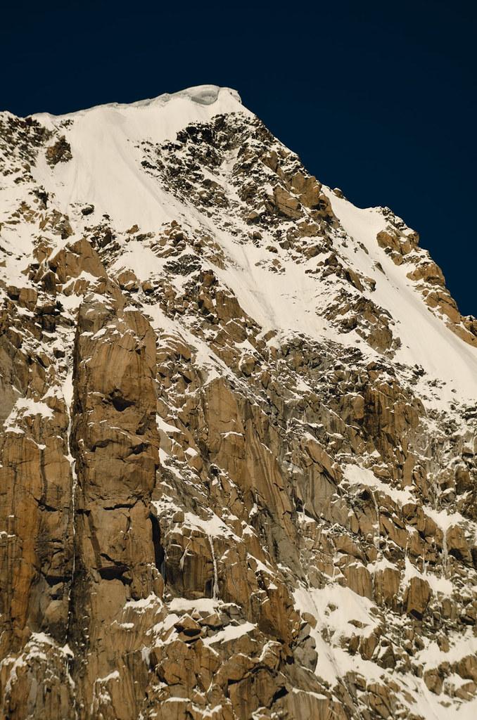 Mont Blanc La Chandelle  DSC2950 r