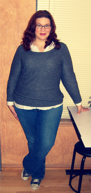 dailyoutfit11.11.11