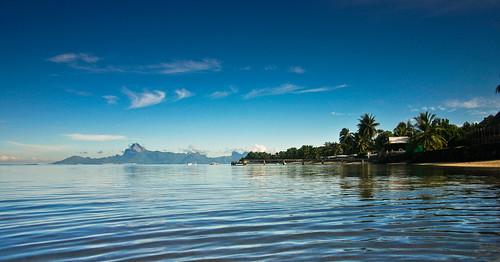 sunset sunrise cook lagoon pacificocean tahiti motu huahine moorea baie polynesian rangiroa tahaa raiatea lagon polynésie teahupoo