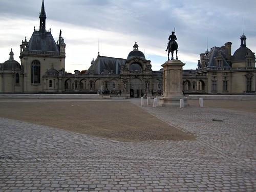 Paris 2 181