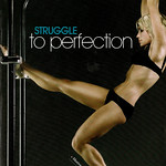 Tracy Anderson shares with Fitness Life, her route to perfecting your body.