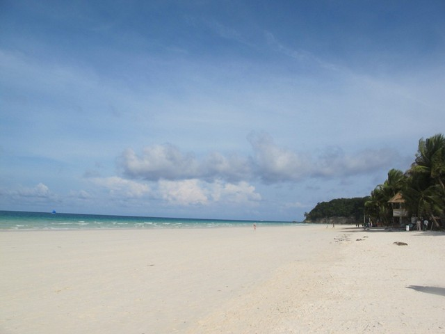 Boracay in September (167)