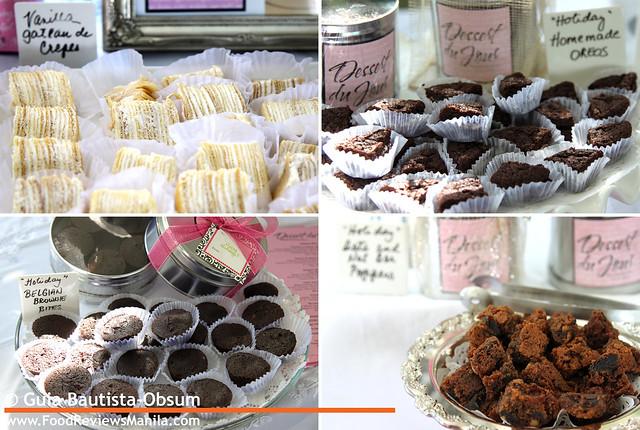 DCF Dessert Du Jour smaller
