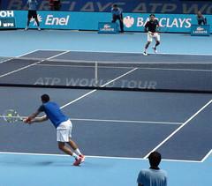 soft tennis, individual sports, tennis, sports, rackets, tennis player, net, ball game, racquet sport,