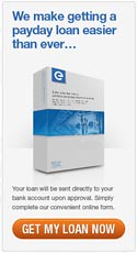 Easy Online Payday Loan
