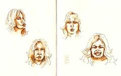 30-10-11b by Anita Davies