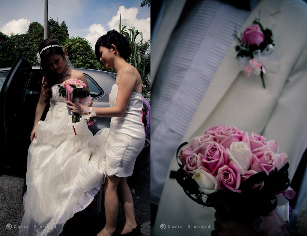 婚礼纪录-50