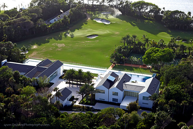 Magnificent Tiger Woods House Jupiter 500 x 333 · 165 kB · jpeg