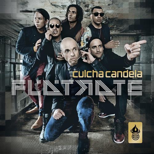 Culcha_FLÄTRATE_ALBUM__COVER