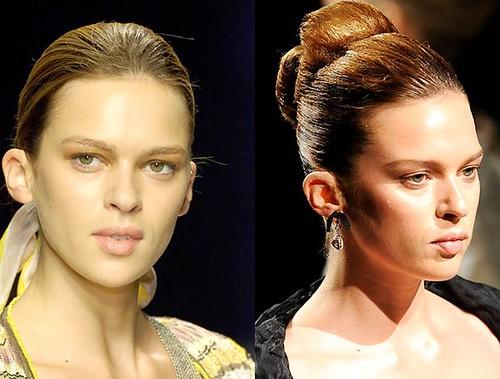 Elise-Crombez-supermodelo-belga