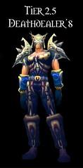 Rogue Tier 2.5