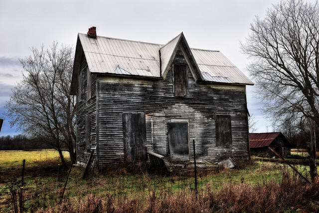 farm house flickr photo sharing