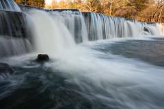 Natural Dam 1