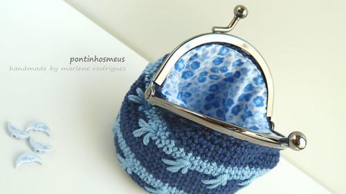 vintage purse 44