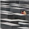 Berliner memory by Nespyxel