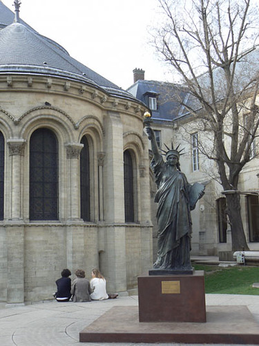 statue de la Liberté.jpg