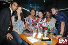 Soberano Liquor Store @ fin de semana entre amigos