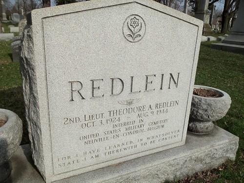 Redlein (2)