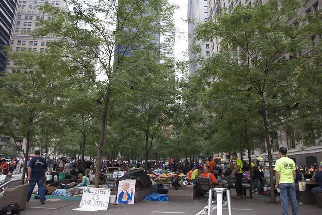0631 - WTC