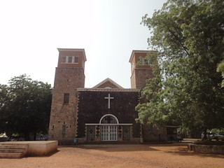 Juba, Sudao do Sul