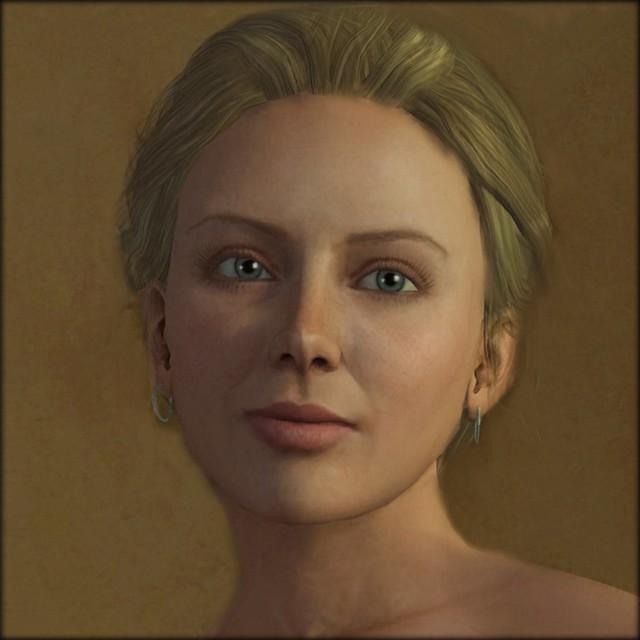 Janey