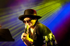 airwaves2011_Yoko_Ono_POB
