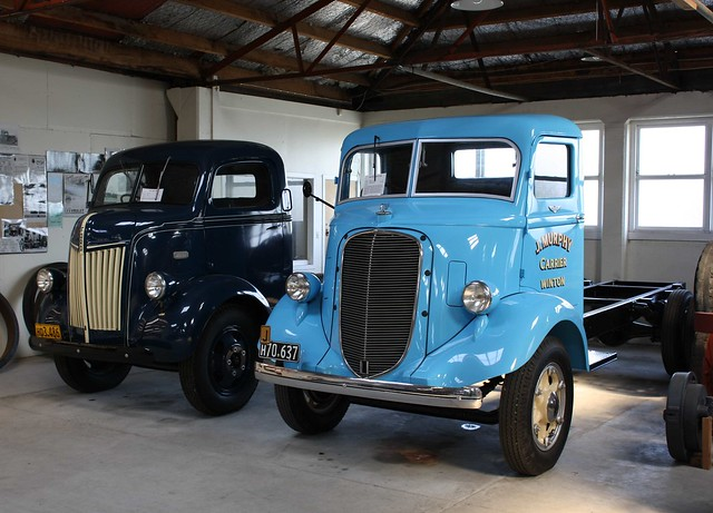 1938 Ford Coe Truck For Sale >> Studebaker Coe Trucks | Autos Post