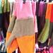 Astrosatchel Winterluxe cashmere mittens ($38)