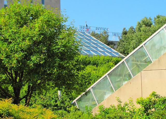 Foellinger Freimann Botanical Conservatory Flickr Photo Sharing
