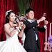 孟龍 &惠君  婚禮紀錄|台中加賀宴會中心