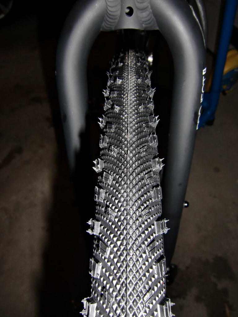 schwalbe sammy slick flickr photo sharing