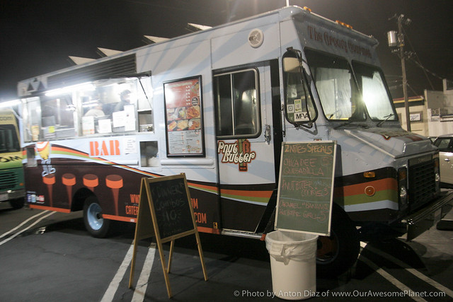 Food Trucks in LA!-51.jpg