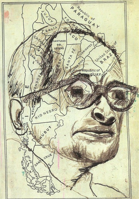 Header of Eichmann