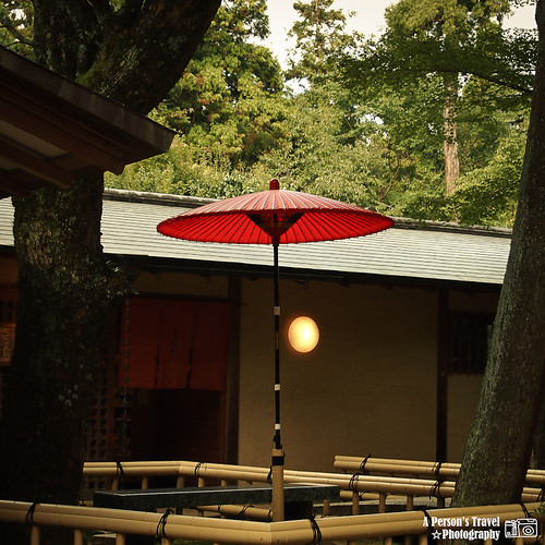 2011Kyoto_Japan_ChapThirteen_10