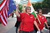 Why Do Nurses Join Unions? Because They Can