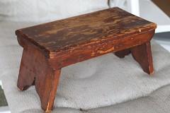 tree nuts(0.0), chest(0.0), table(0.0), produce(0.0), furniture(1.0), wood(1.0), coffee table(1.0), hardwood(1.0),
