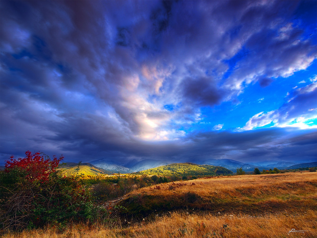 Nebo i oblaci - Page 5 6314857976_729170efd5_b
