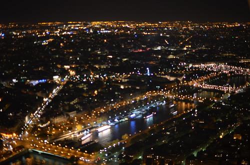 France 2011 821