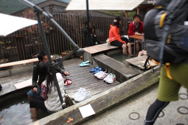 20111112_金時山_0062