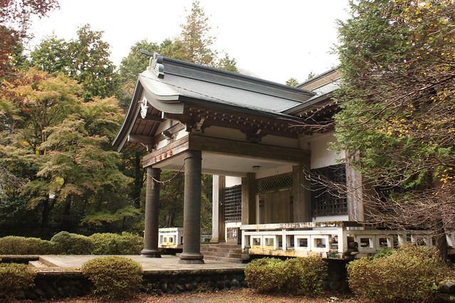 20111112_金時山_0056