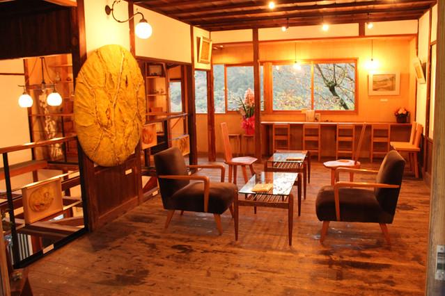 20111112_金時山_0063