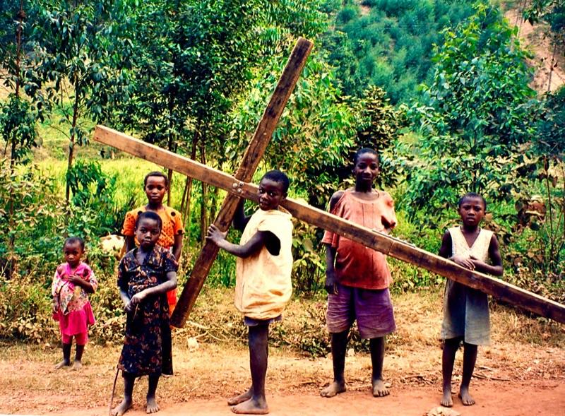 Rwanda Image7