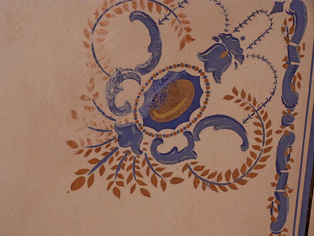11-11-2011-jerusalem-ceiling2