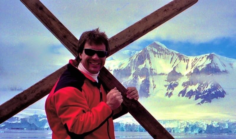 Antarctica Image6