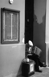 sleeping_musician